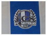 FC Siemowo