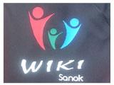 Wiki Sanok