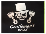 gentleman relly