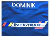 imex trans