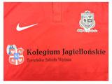 kollegium jagiellońskie