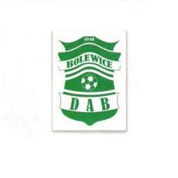 Dąb Bolewice