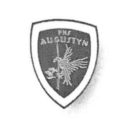 PKS Augustyn