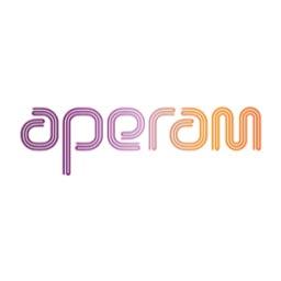 aperam