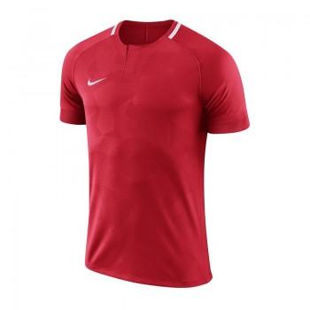 Nike Challenge II (czerwony)