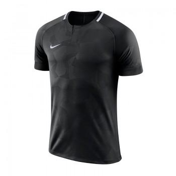 Nike Challenge II (czarny)