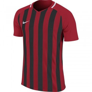 Nike Striped Division III...