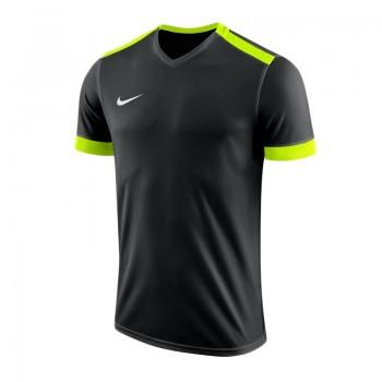Nike Park Derby II (czarny)