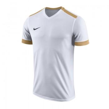 Nike Park Derby II (biały)