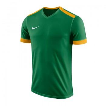 Nike Park Derby II (zielony)