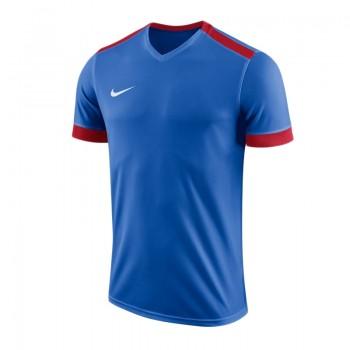 Nike Park Derby II (niebieska)