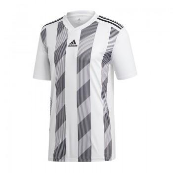 Adidas Striped 19 (biały)
