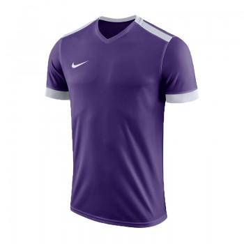 Nike Park Derby II (fioletowy)