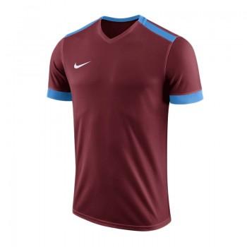 Nike Park Derby II (bordowy)