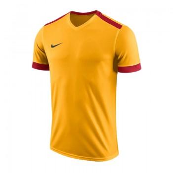 Nike Park Derby II (żółty)
