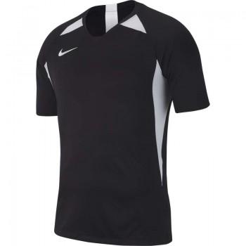 Nike Legend (czarny)