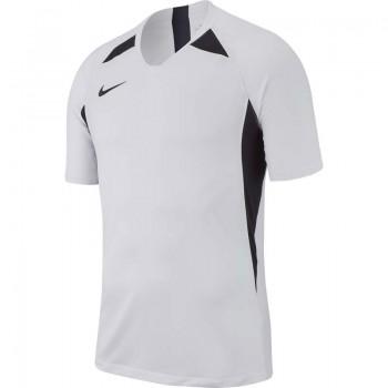 Nike Legend (biało-czarny)