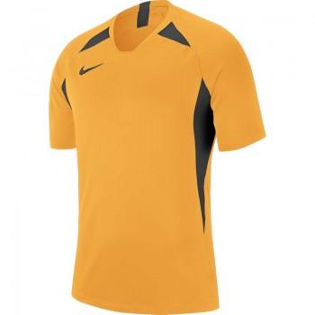 Nike Legend (żółto-czarny)