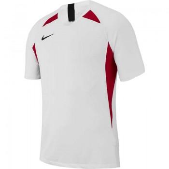 Nike Legend (biało-czerwony)
