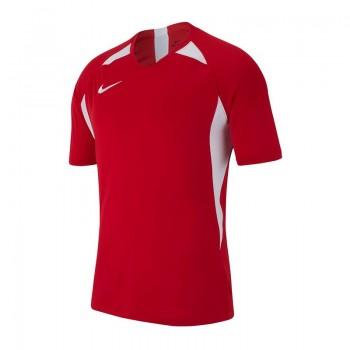 Nike Legend (czerwono-biały)