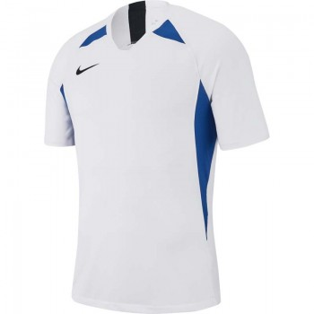 Nike Legend (biało-niebieski)