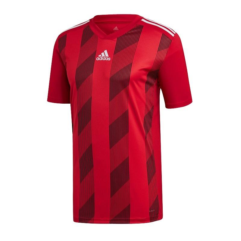 DP3199 adidas Striped 19 koszulka piłkarska