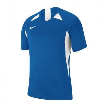 Nike Legend (niebiesko-biały)