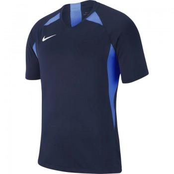 Nike Legend...