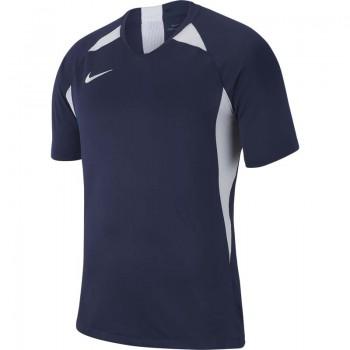 Nike Legend (granatowo-biały)