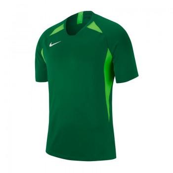Nike Legend (zielony)