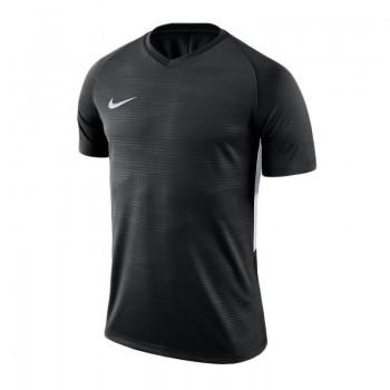 Nike Tiempo (czarny)