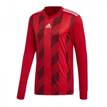 DP3207 adidas Striped 19 koszulka piłkarska