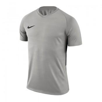 Nike Tiempo (szary)