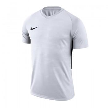 Nike Tiempo (biały)