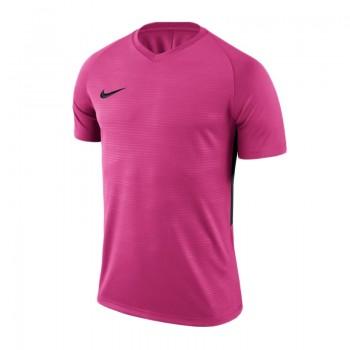 Nike Tiempo (różowy)