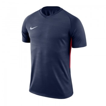 Nike Tiempo...