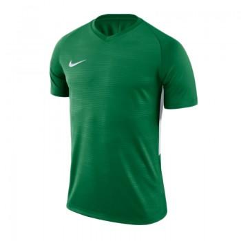 Nike Tiempo (zielony)