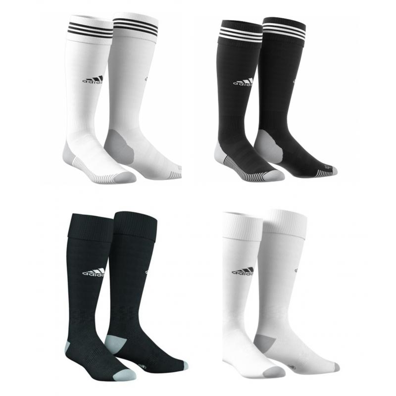 adidas skarpetogetry piłkarskie