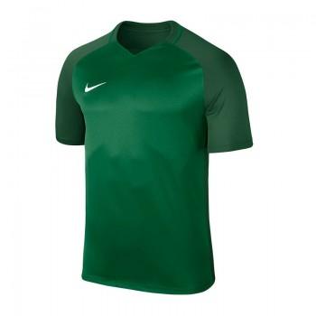 Nike Trophy III (zielony)