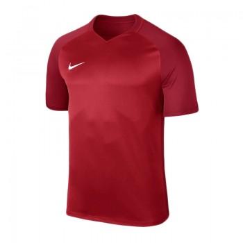 Nike Trophy III (czerwony)