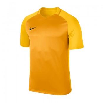 Nike Trophy III (żółty)