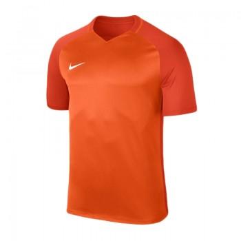 Nike Trophy III (pomarańczowy)