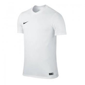 Nike Park VI (biały)