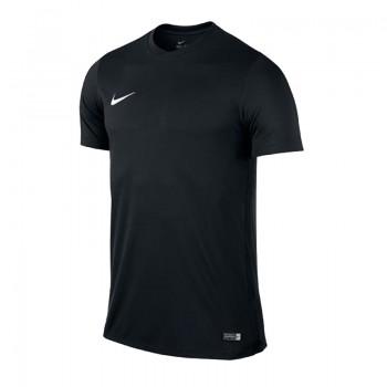 Nike Park VI (czarny)
