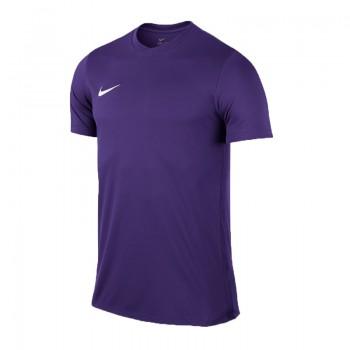 Nike Park VI (fioletowy)