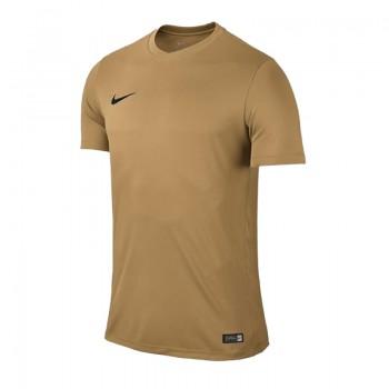 Nike Park VI (złoty)