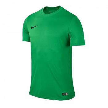 Nike Park VI (jaskrawo...
