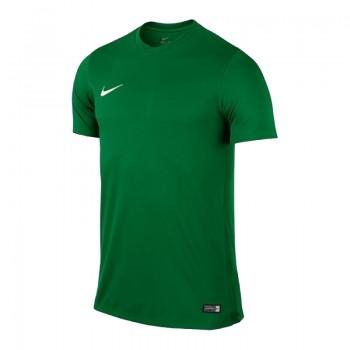 Nike Park VI (zielony)
