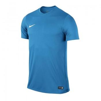 Nike Park VI (błękitny)