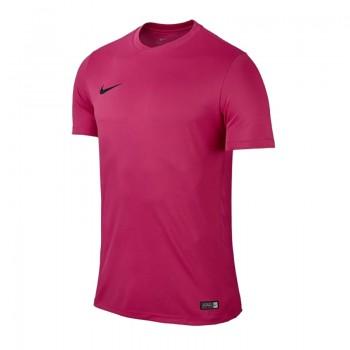Nike Park VI (różowy)
